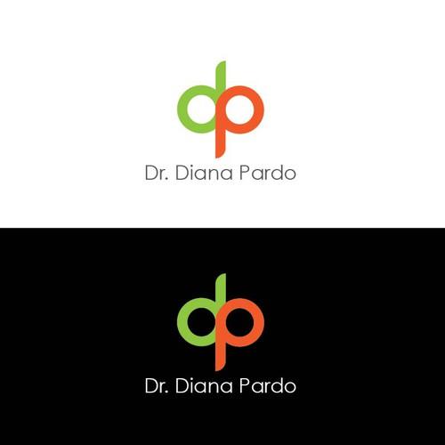 Runner-up design by DforDesign