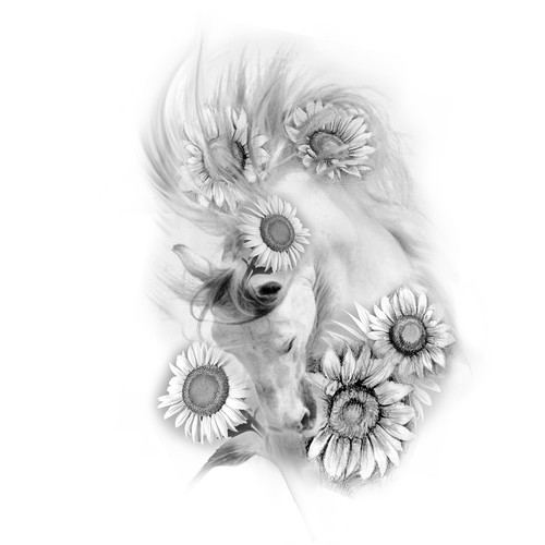 Diseño finalista de andjelicjegor