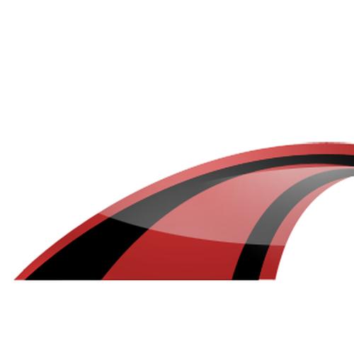 Runner-up design by TsvetanMitev