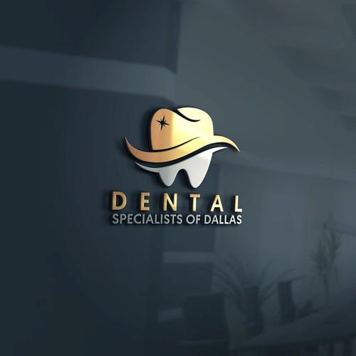 Diseño finalista de Defoet99