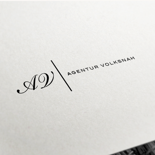 Diseño finalista de alexandarm