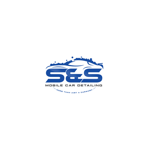 Design finalisti di ΣΔΣ