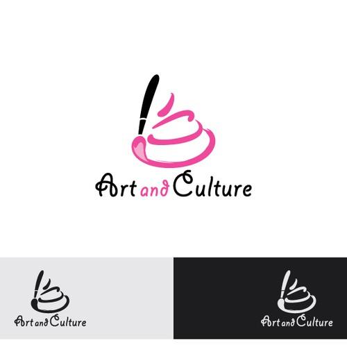 Diseño finalista de Labirin Works