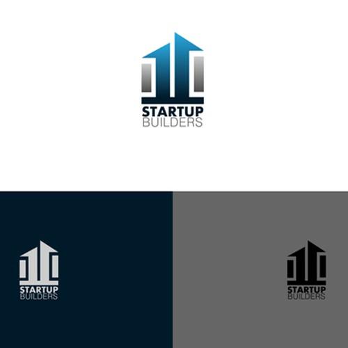 Diseño finalista de Stratos Design