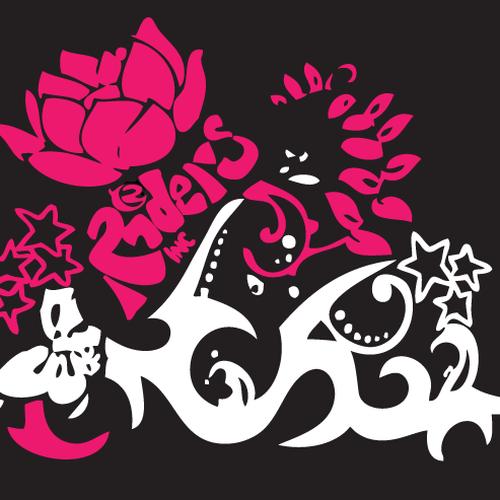 Diseño finalista de -= MaGiK InK =-