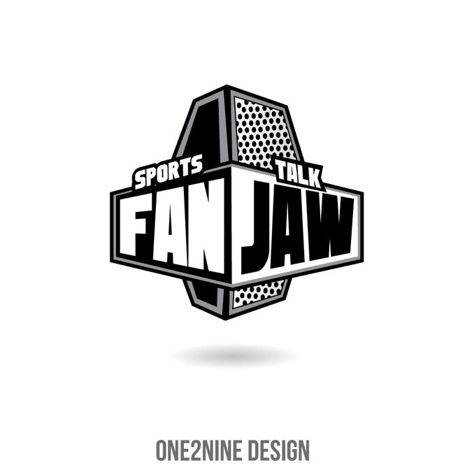 Diseño ganador de one2nine
