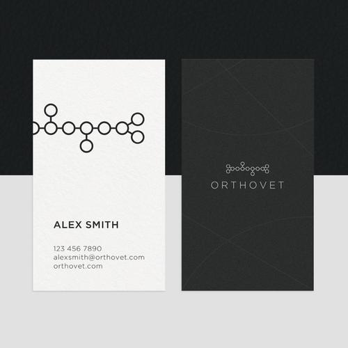 Design finalista por aerith