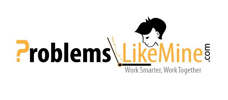 Gewinner-Design von jemarc2004