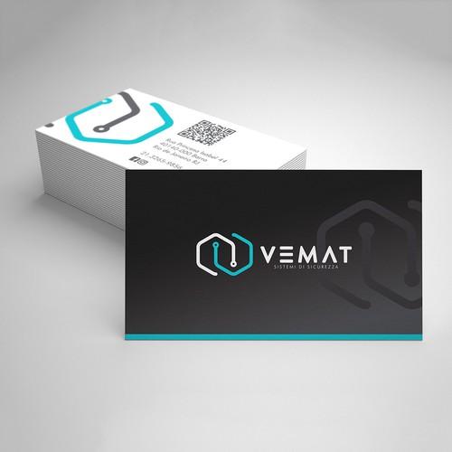 Design finalista por MaxMartorelli