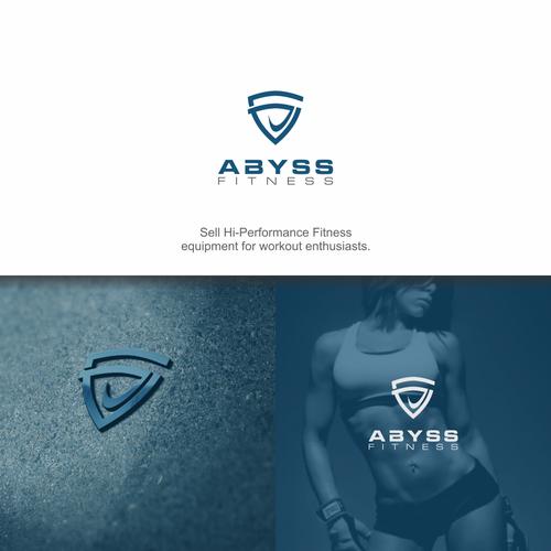 Diseño finalista de key_bord