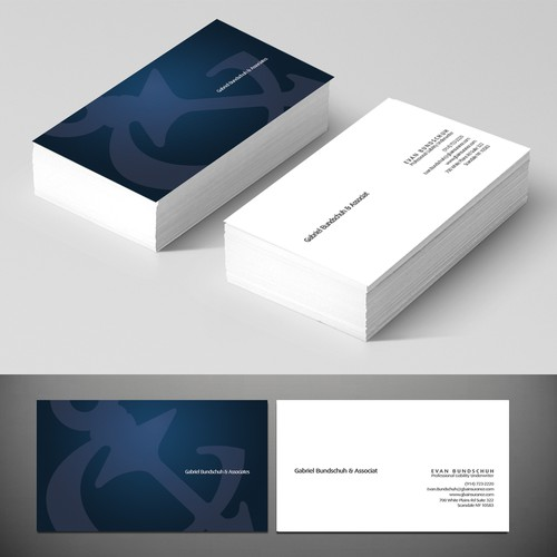 Runner-up design by JEES