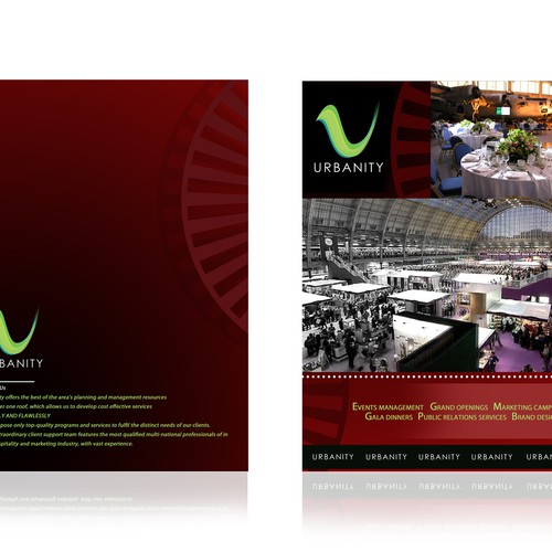 Design finalisti di kYp