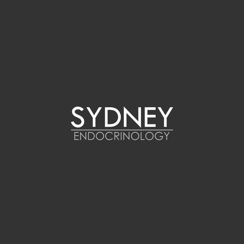 Runner-up design by Sumber Hasil™