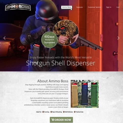 Design finalisti di D3Xpert