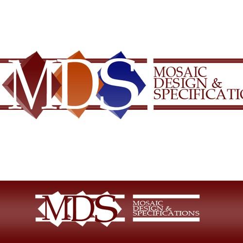 Design finalisti di DonVitoPeconi