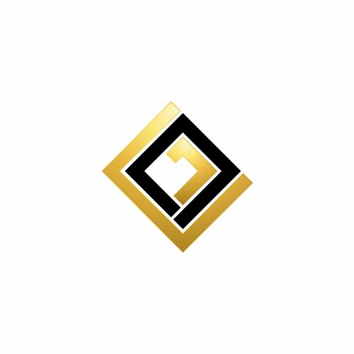 Diseño finalista de NinisDesign™