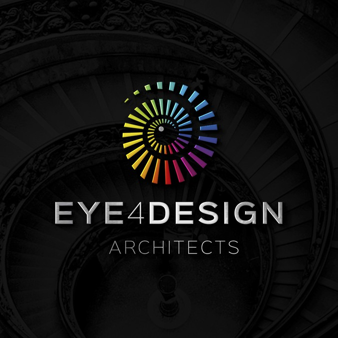 Winning design by immix