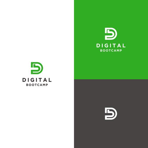 Zweitplatziertes Design von FourGraphic_