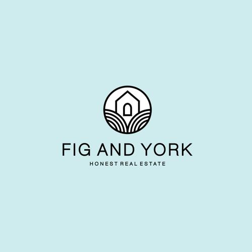 Diseño finalista de FamoGraphics
