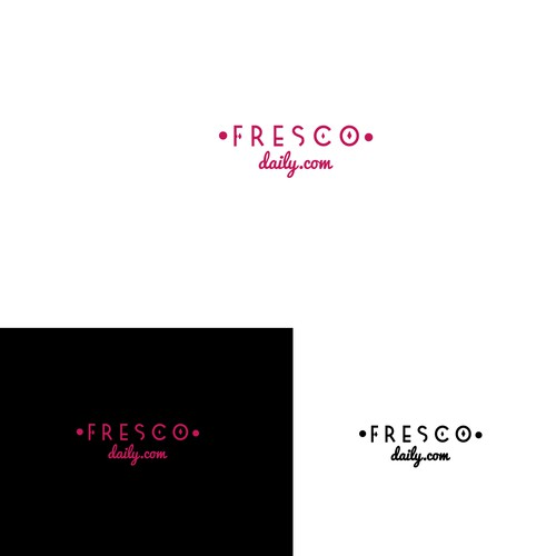 Diseño finalista de ikhtiarDESIGN