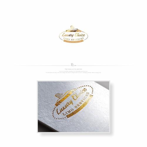 Meilleur design de Prashant999999