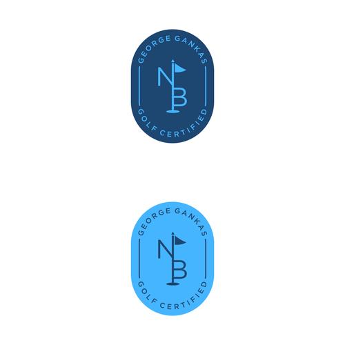 Diseño finalista de F i X i T