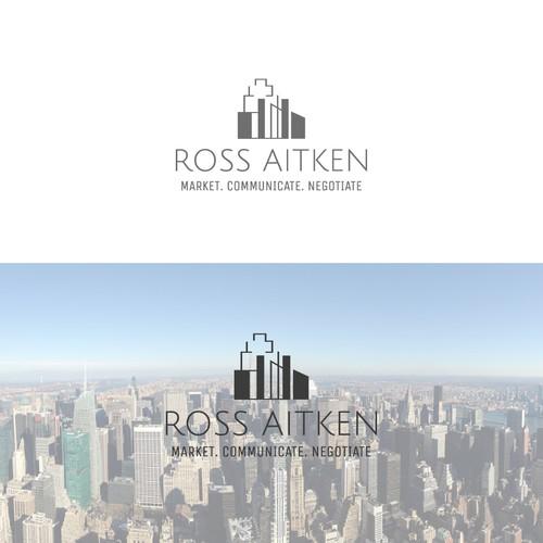 Diseño finalista de rob_tom