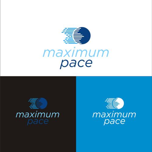 Runner-up design by naeli2