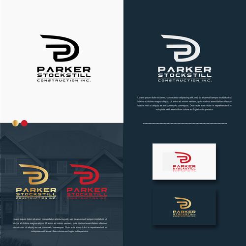 Design finalisti di Rio_Anugrah.S
