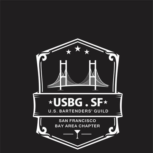 Image result for bartenders guild emblem