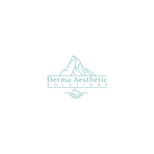 Diseño finalista de alt_designs