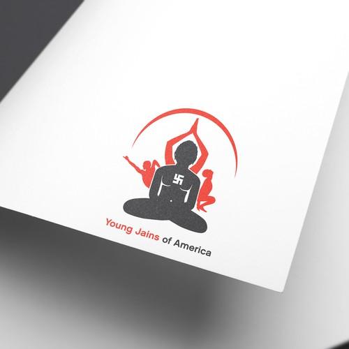 Runner-up design by Punedesign