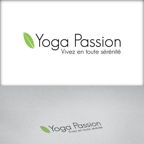 Design finalista por OuraDesign