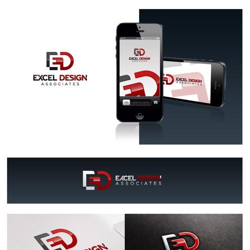 Design finalista por creatim