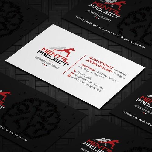 Runner-up design by Design_S™