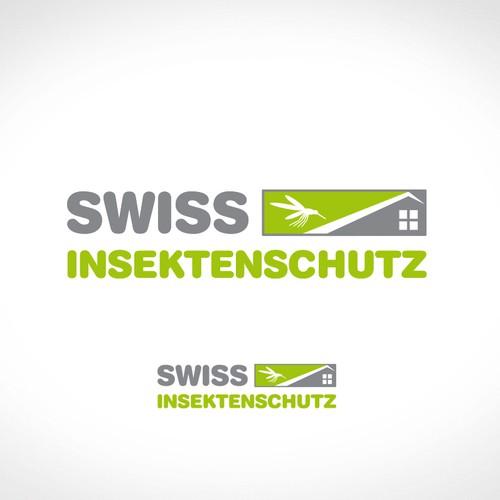 Runner-up design by Fuchsbau Design