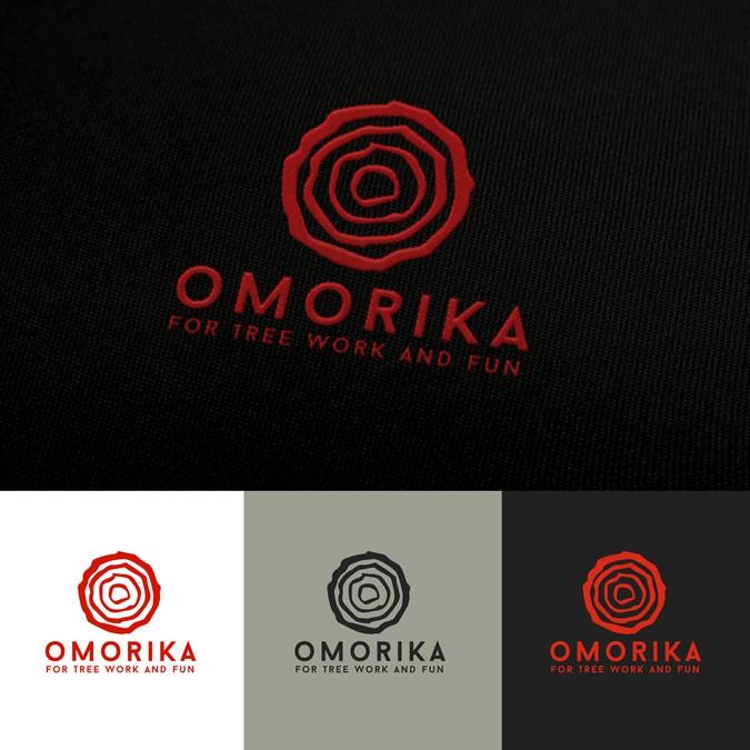Diseño ganador de zsuka
