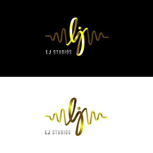 Diseño finalista de Yeh