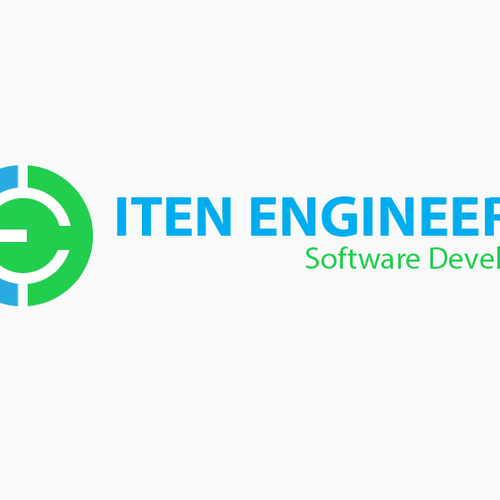 Diseño finalista de Dev1Hen