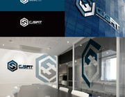 Winning design