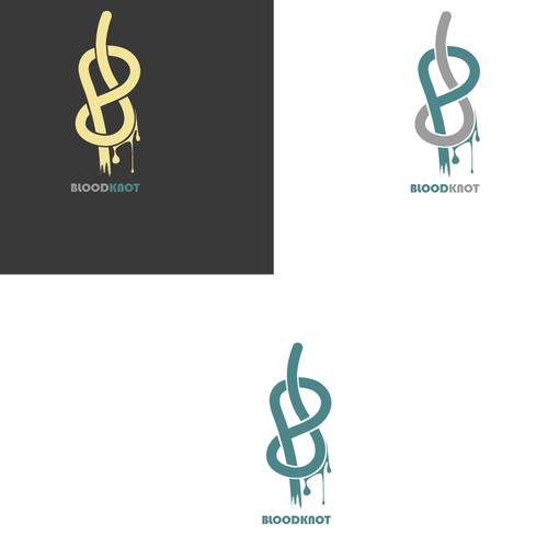Diseño finalista de Hendi_✔