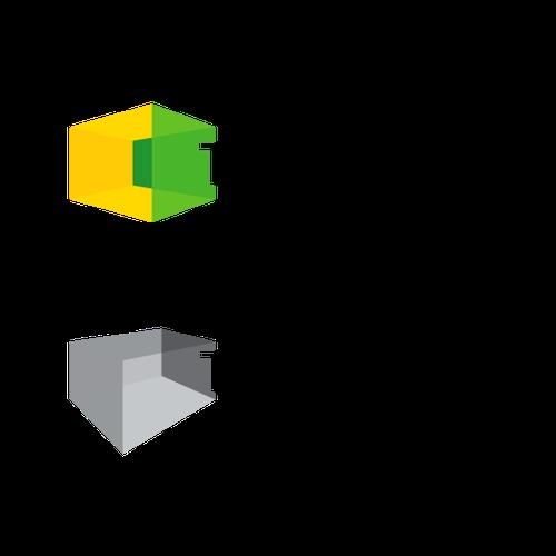 Design finalista por Raden Design