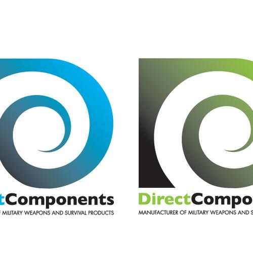 Design finalista por asset-design