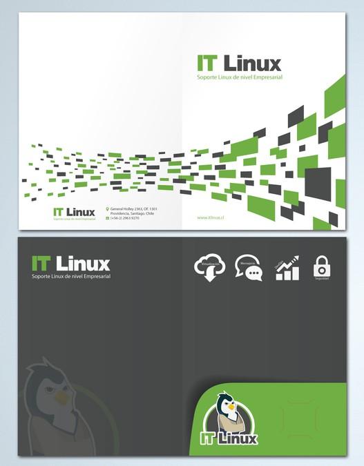 Winning design by Tcmenk
