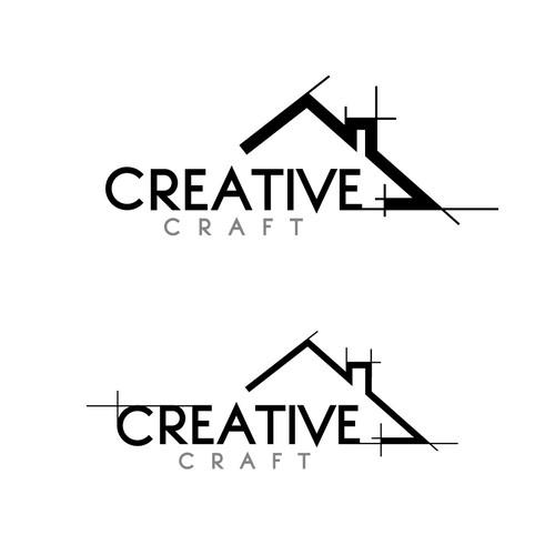Design finalisti di Botja