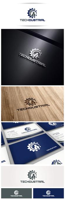 Design vencedor por NAD1RA