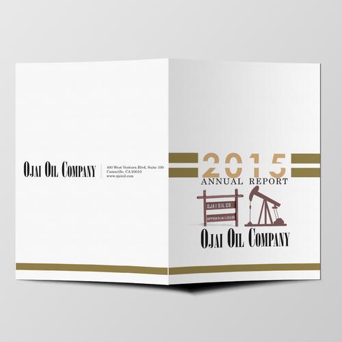 Diseño finalista de grafdesigner