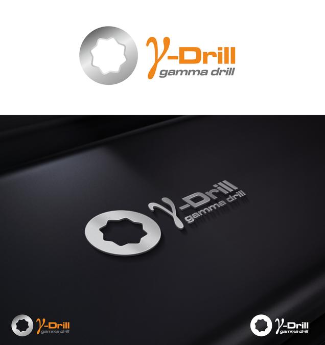 Winning design by GARJITA™