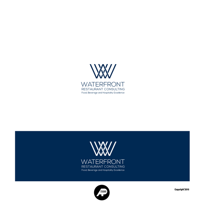 Winning design by apstudio
