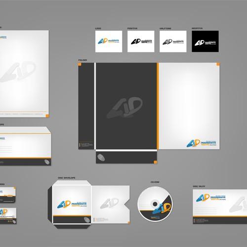 Design finalisti di Karacsony Levente